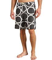 Tommy Bahama - Board of Rings Trunks