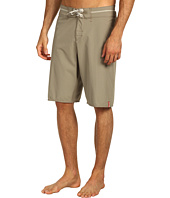 Tommy Bahama - Chill Tech Swim Trunks