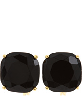 Kate Spade New York - Kate Spade Small Clip Earrings