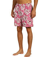Tommy Bahama - Palm Down Swim Trunks