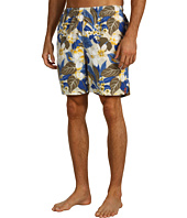 Tommy Bahama - Imperial Lotus Swim Trunks