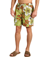 Tommy Bahama - Frondtastic Swim Trunks