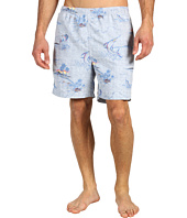 Tommy Bahama - Marlin & Me Trunks