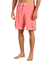 Tommy Bahama - Sun Soaked Trunks