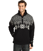 Dale of Norway - Ekspedisjon WP Sweater