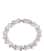Kate Spade New York - Bow Tennis Bracelet