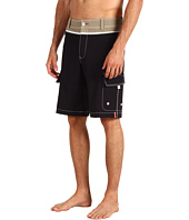 Tommy Bahama - Shore Tech Trunks