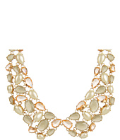 Kate Spade New York - Plaza Anthenee Collar Necklace