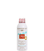 Hampton Sun - SPF 70 Continuous Mist Sunscreen for Kids