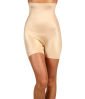 Spanx - Slimplicity® High-Waisted Girl Short