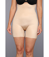 Spanx - Plus Size Slimplicity® High-Waisted Girl Short