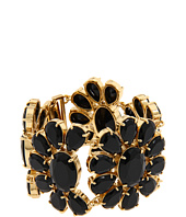 Kate Spade New York - Plaza Athenee Statement Bracelet