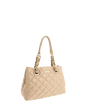 Kate Spade New York - Gold Coast Small Maryanne