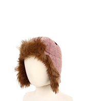 San Diego Hat Company Kids - CTK3252(Toddler/Little Kids)