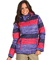Roxy - Jetty 8K Insulated Snow Jacket