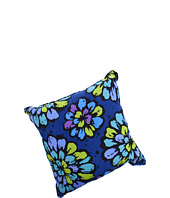 Vera Bradley - Reversible Toss Pillow