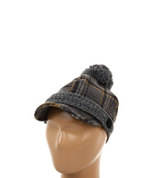 San Diego Hat Company Kids - CTK3152 (Toddler)