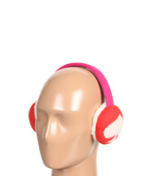 Kate Spade New York - Big Apple Spade Earmuffs