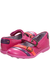 Kickers Kids - Angie (Toddler/Youth)