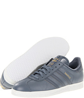 adidas Originals - Gazelle 2 - Leather