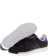 adidas Originals - Superstar 2 W