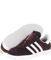 adidas Originals - Gazelle 2.0 - Suede