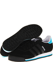 adidas Originals - Orion 2 - Nubuck