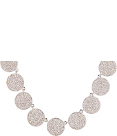 Kate Spade New York - Bright Spot Collar Necklace