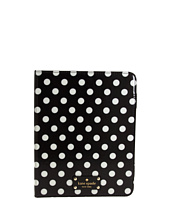 Kate Spade New York - La Pavillion Tablet Folio