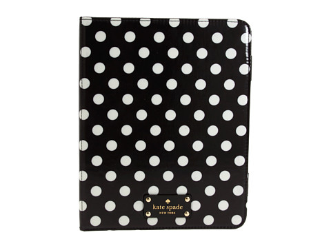 Kate Spade New York Le Pavillion Tablet Folio