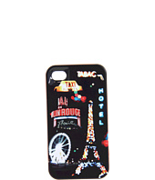 Kate Spade New York - Paris Phone Case
