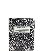 Kate Spade New York - Composition Notebook Tablet Folio