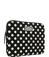 Kate Spade New York - La Pavillion Tablet Sleeve