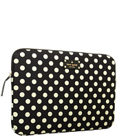 Kate Spade New York - La Pavillion 13