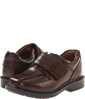 Hush Puppies Kids - Oberlin (Toddler)