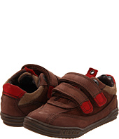 Kickers Kids - Jintao (Toddler/Youth)