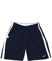 Nike Kids - Club Short (Little Kids/Big Kids)