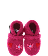 Haflinger Kids - Baby Flower Heart (Infant)