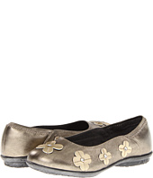 Hush Puppies Kids - Sophian (Youth)