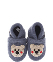 Haflinger Kids - Baby Bear (Infant)