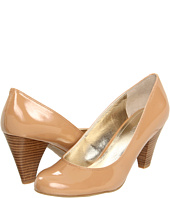 Kenneth Cole Reaction Women Shoes we found 63 items