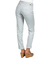 Jag Jeans - Frances Slim Roll Twill