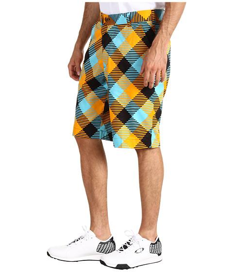 Loudmouth Shorts Golf Shorts: Lou...