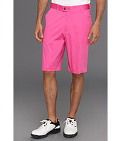 Loudmouth Golf - Bubblegum Shorts