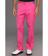 Loudmouth Golf - Bubblegum Pants