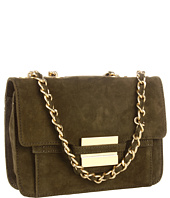 Z Spoke ZAC POSEN - Americana Double Chain