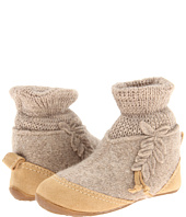 Haflinger Kids - Leaf Works Bootie (Toddler/Youth)