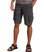 Columbia - Dusk Edge™ Novelty Cargo Short