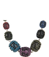 Vivienne Westwood - Imperial Court Necklace