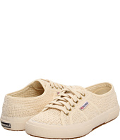 Superga - 2750 Crochet